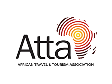Advancing Tourism to Africa
